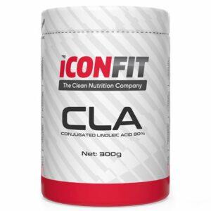 ICONFIT CLA Pulber (300g) 1/1