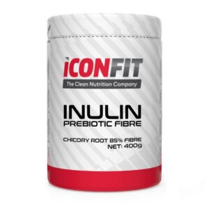 ICONFIT Inulin 400g 1/2