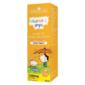 Natures Aid C-vitamiini tilgad lastele 50ml 1/1