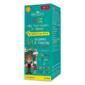 Natures Aid Kidz vitamiini- ja mineraalikompleks 150ml 1/1