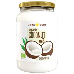 Maya Gold Organic Extra Virgin kookosõli (1550 ml) 1/1